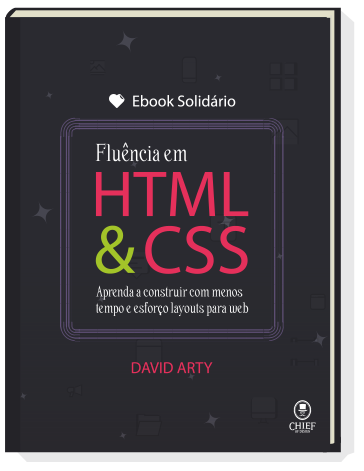 Html And Css Ebook